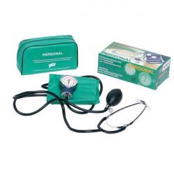 Sfigmomanometro Pharma Shield