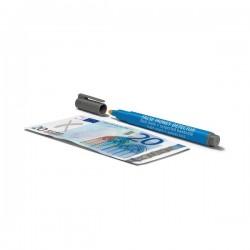 Penna liquida verifica banconote SafeScan - 135x15x10 mm