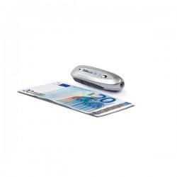 Penna verifica banconote SafeScan - UV, microstampa e del filo metallico - 9x3x2,5 cm