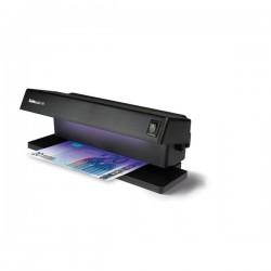 Rilevatore banconote false UV SafeScan - 27x10,5x12,5 cm