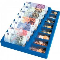 Portamonete e Banconote CWR - 25x35 cm