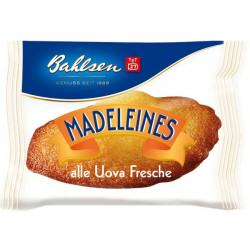 Madeleins Bahlsen (conf.24)