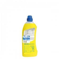 Detergente profumato per pavimenti Sanitec - 1000 ml