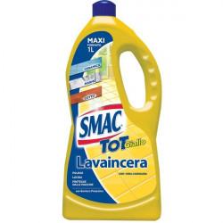 Detergenti per pavimenti Smac - 1 lt