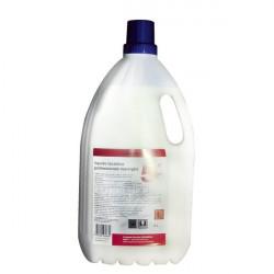 Detersivo liquido marsiglia Lavanderia professionale 5 Star - 4 l