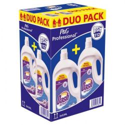 Dash Actilift Liquido - 56x2 lavaggi (conf.2)