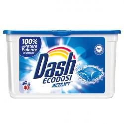 conf. 40 Dash ecodosi DASH 76349883