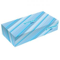 Veline Strong pura cellulosa- cosmetiche Lucart (conf.100)