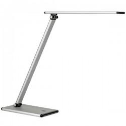 Lampada led Terra Unilux - alluminio - 6W