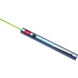 Puntatore Laser Green Pro Nobo - maggiore di300 m