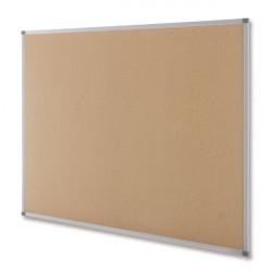 Pannelli in sughero Classic Nobo - 120x150 cm