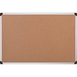Pannelli in sughero 5 Star - 90x180 cm