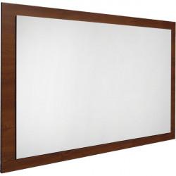 Lavagna Elegance SGS - legno - 94x124 cm