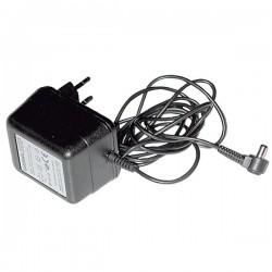 Adattatore per calcolatrice miniscrivente HR-8TEC Casio