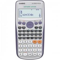 Calcolatrice scientifica FX-570ES Casio - FX PLUS