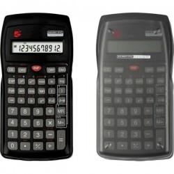 Calcolatrice scientifica 90x 5 Star