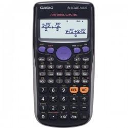 Calcolatrice scientifica FX-350ES PLUS Casio