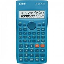 Calcolatrice scientifica FX-220-S Plus Casio