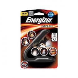 Torcia Booklite Energizer - 3x3x26,5 cm