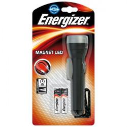 Torcia Magnet Energizer - 4,5x4,5x16,1 cm