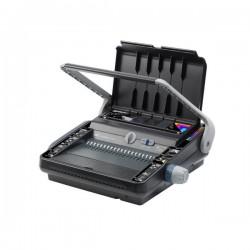 Rilegatrice multifunzione manuale M230 GBC - 125-450 fogli