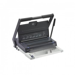 Rilegatrice multifunzione M320 GBC - 125-450 fogli