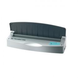 Rilegatrice termica T200 GBC - 200 fogli