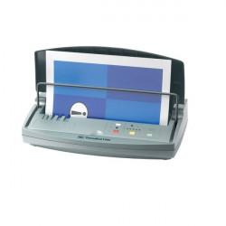 Rilegatrice termica T400 GBC - 400 fogli