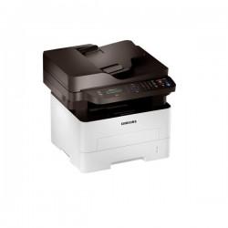 Multifunzione laser mono Xpress M2675F Samsung