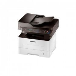 Multifunzione laser mono Xpress M2875FD Samsung