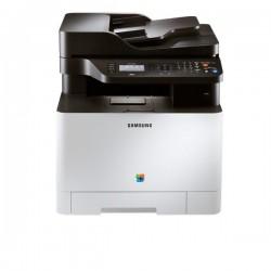 Multifunzione Laser colore CLX-4195FN Samsung