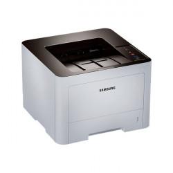 Stampante Laser Mono Sl-M3320 Samsung - A4 - Sl-M3320Nd/See