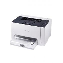 Stampante laser a colori i-Sensys LBP7010c