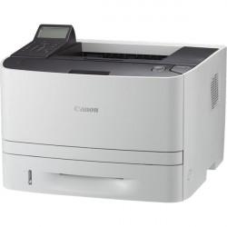 Stampante multifunzione Canon LBP252dw