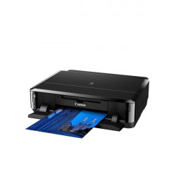 Stampante inkjet colore PIXMA iP7250