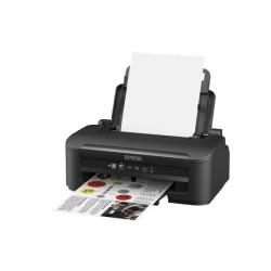 Stampante Inkjet WorkForce WF-2010W Epson
