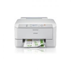 Stampante Epson WF-5110DW Inkjet