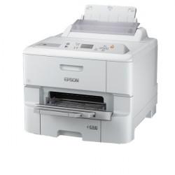 Stampante WorkForce Pro WF-6090DW Epson