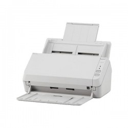 Scanner Fujitsu SP