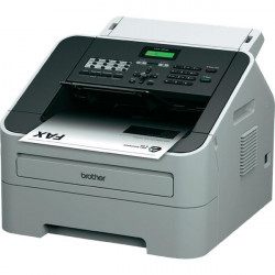 Fax Laser Brother FAX