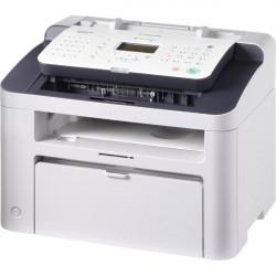 Fax Laser i-Sensys L150 - Canon
