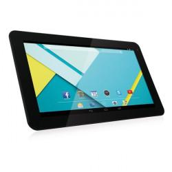 ZeligPad XZPAD410L3G Hamlet - Wifi - 3g - Bluetooth