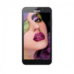 Telefono Smartpfone 610 SZ Brondi