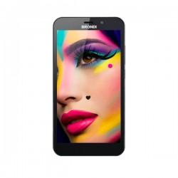 Smartphone 620 SZ Brondi