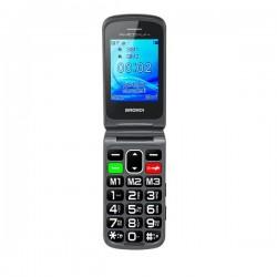 Telefono Amico Flip + Brondi