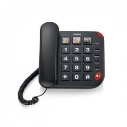 Telefono BRAVO 10 Brondi