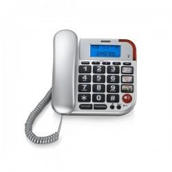Telefono BRAVO 50 LCD Brondi