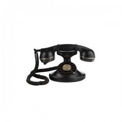 Telefono Vintage Brondi - bianco
