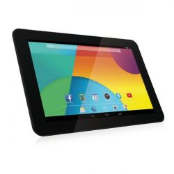 ZeligPad XZPAD410HD Hamlet - Wifi - Bluetooth