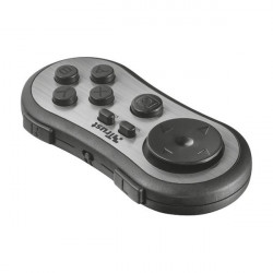 Semos Virtual Reality Bluetooth Controller per smartphone Trust - Android
